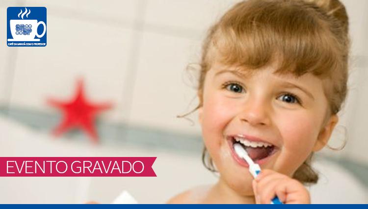 Saúde Oral: Alterações Orais Frequentes em Pacientes
