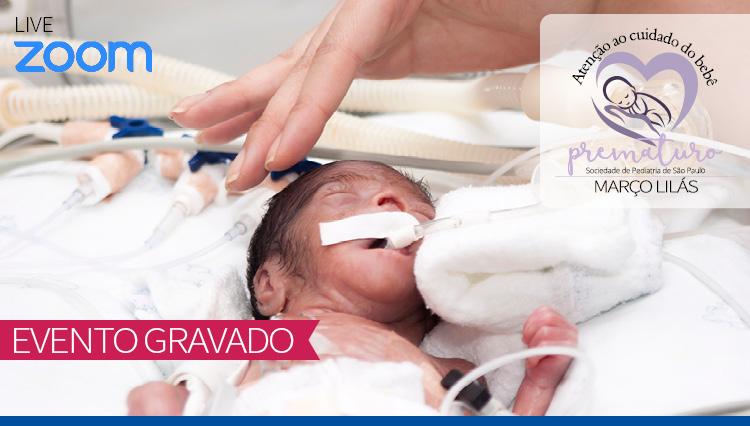 Desafios na Nutrição do Prematuro Extremo na UTI Neonatal: Como otimizar
